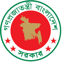 Government of the People's Republic of Bangladesh Ministry of ...